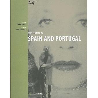 Spanyolország és Portugália mozija