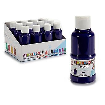 Tempera 120 ml Purple Purple