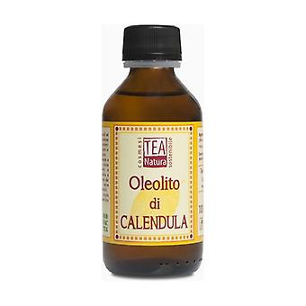 Marigold oil 100 ml of oil