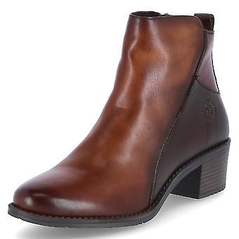 Bugatti Ruby 4115623H41416381 universelle hele året kvinder sko