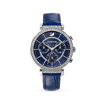 Swarovski Kvinde Watch 5580342