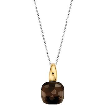 Ti Sento Jewelry Women's Pendant - Vintage Magic