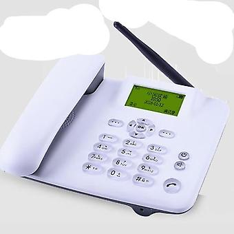 Fixed Wireless Telephone
