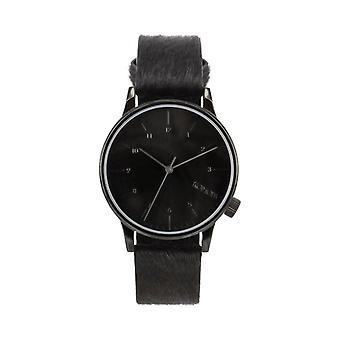 Komono women's montres - w2552