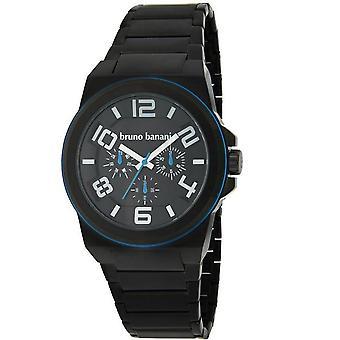 Bruno Banani BR21125 clock - ZL4 018,101