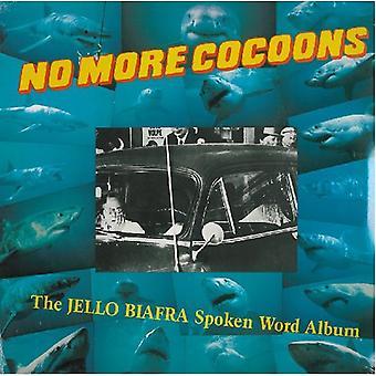 Jello Biafra - No più bozzoli [Vinyl] USA importare