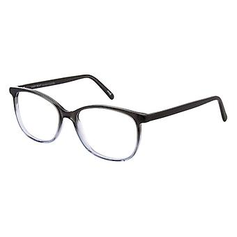 Andy Wolf 5051 08 Grey Glasses