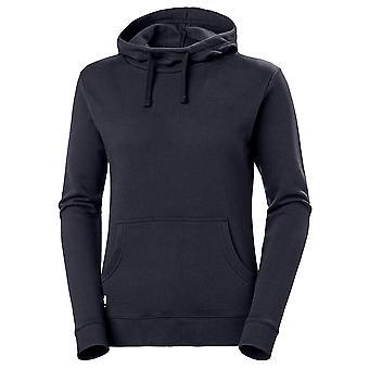Helly Hansen Womens Manchester Work Sweater Hoodie