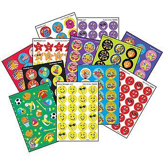 Super Assortment Sticker Pack