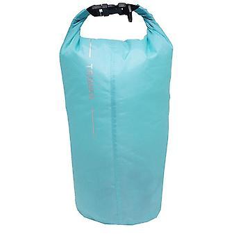 8L 40L 70L Outdoor Waterproof Bag Storage Dry Sack Sports Camping Kayaking Swimming