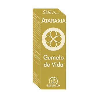 Ataraxia Life's Twin 50 ml