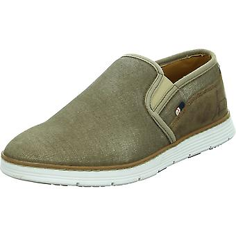 Bullboxer 628K16809AT858 universal  men shoes