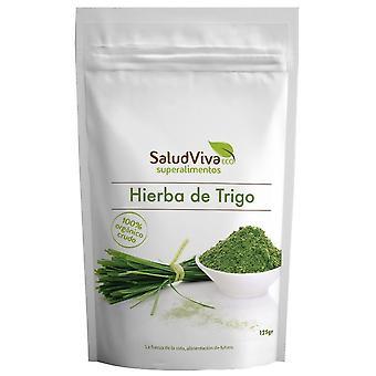 Salud Viva Wheatgrass Eco 125 gr
