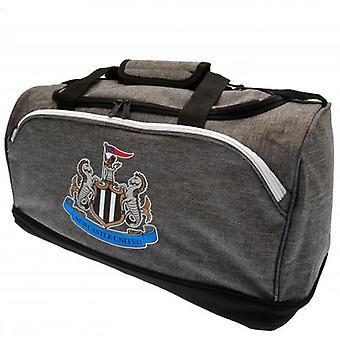 Newcastle United Premium Holdall