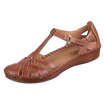 Pikolinos Pvallarta PVallartaBrandy chaussures universelles pour femmes