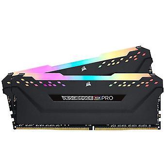 Desktop Memory Support Motherboard