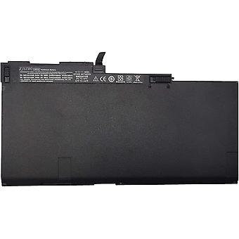 11.4V 50Wh CM03XL CO06XL Laptop Akku fr HP EliteBook 840 845 850 740 745 750 G1 G2 HSTNN-DB4Q