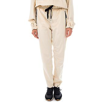 John Richmond Pants Happiness Uwa20048pa Women's Pants
