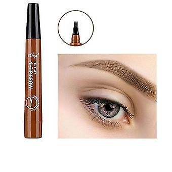 Color Eyebrow Tattoo Pencil