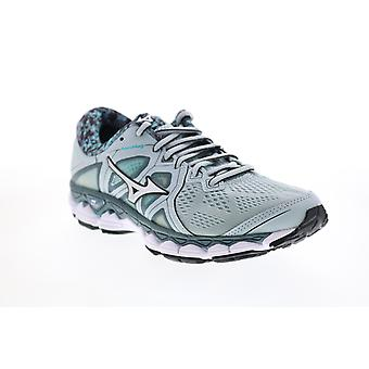 Mizuno Adult Womens Wave Sky 2 Running Athletic