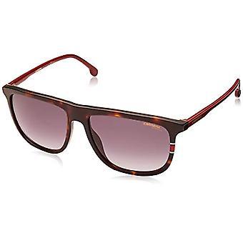 Carrera 218/S Sunglasses, Red Gold, 58 Mens