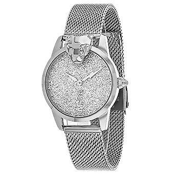 Just Cavalli Elegant Watch JC1L057M0325