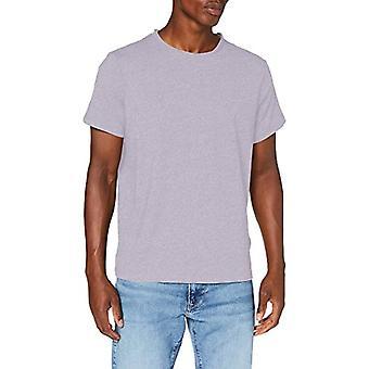 Pepe Jeans Paul T-Shirt, 933grey Marl, Medium Men's