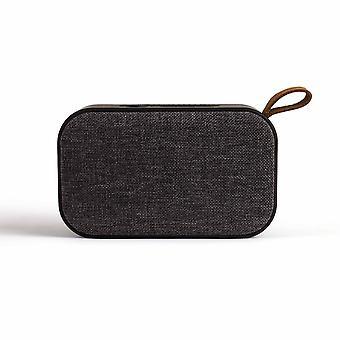 Livoo - Bluetooth-kompatible Lautsprecher TES213