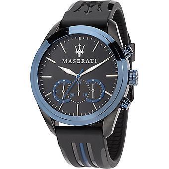 Maserati katsella r8871612006