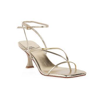 Jeffreycampbell cha fluxx cow sandals