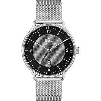 Lacoste Armbåndsur Mænd 2011118