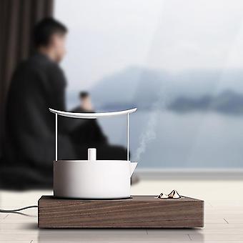 Electric Pottery Tea Stove Kung Fu Tea Set
