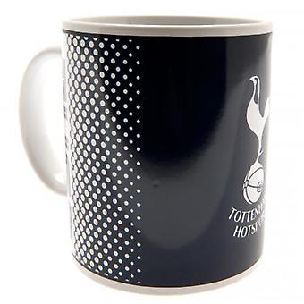 Tottenham Hotspur FC Mugg Halv ton