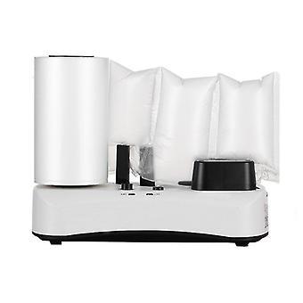 العازلة وسادة الهواء آلة الهواء حقيبة العمود