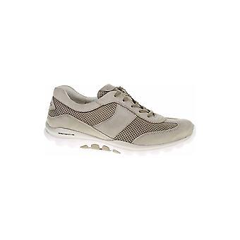 Gabor Visone 4696633 universeel het hele jaar vrouwen schoenen
