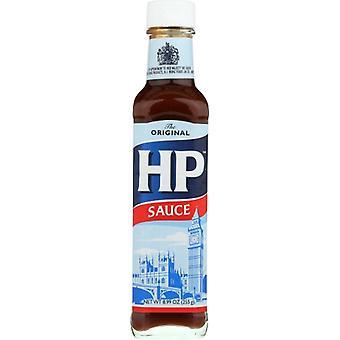 Heinz Sauce Glass, Case of 12 X 9 Oz