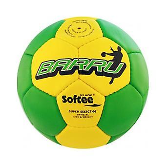 Balle pour Handball Softee 2330