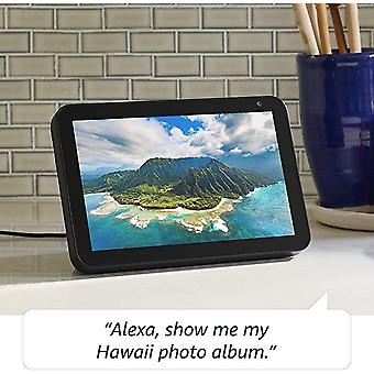 Hd Smart Display Stay Connected Tv Set Mini Television