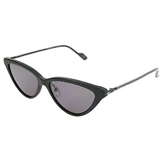 Adidas sunglasses 8055341259220