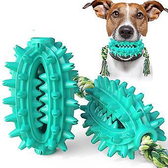 Koira lelu köysi keiju pallo molaarinen tikku hammasharja koira vent pureskella