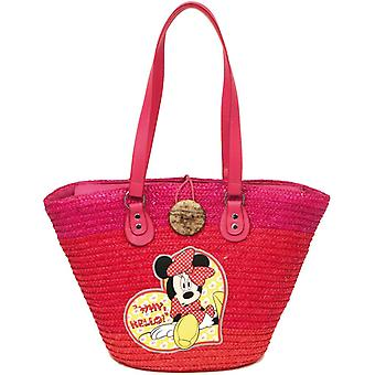 Disney Minnie de paie bag