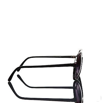 XOOMVISION 023165 Women's Sunglasses, UV 400 Protection, Complies with European Standards, Accessories
