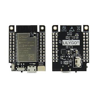 Mini 32 Esp32-wrover-b Psram Wi-Fi Bluetooth-moduulin kehitystaulu