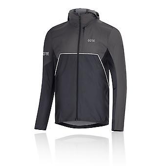 GORE R7 Partial GORE-TEX Infinium Hooded Jacket - SS21