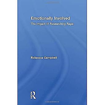 Emotionally involved