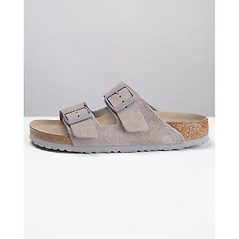 Birkenstock Birkenstock Arizona SFB VL Womens Sandals 1020557