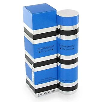 Yves Saint Laurent Rive Gauche Eau de Toilette 50ml EDT Spray