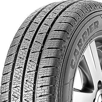 Neumáticos de invierno Pirelli Carrier Winter ( 175/70 R14C 95/93T )