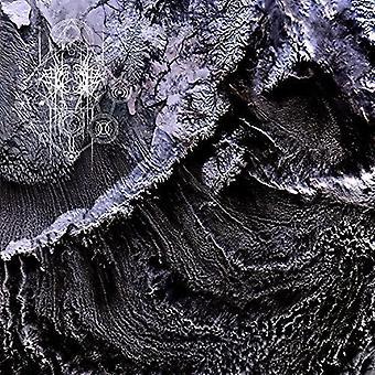 Nekrasov - Mirror Void [Vinyl] USA import
