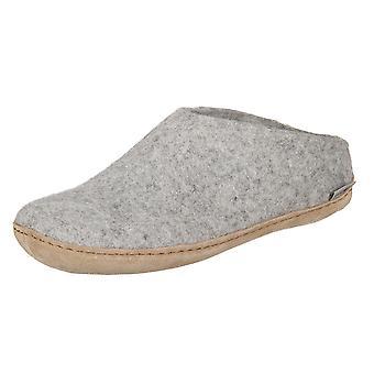 Glerups B0100 home winter women shoes